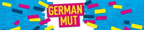 GermanMut