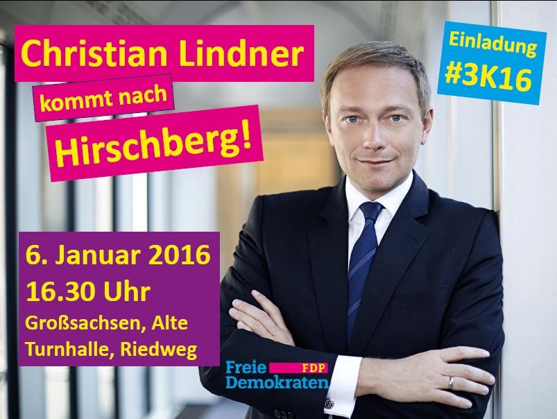 Ankündigung CL Hirschberg 06012016