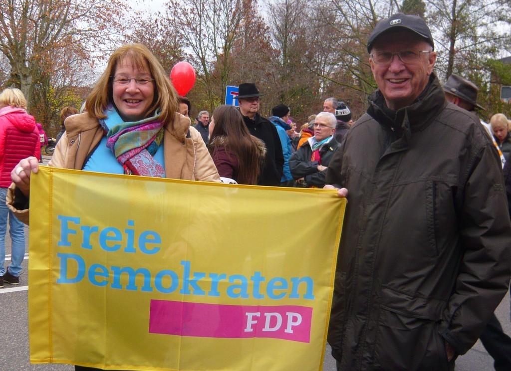 DemoWeinheim1